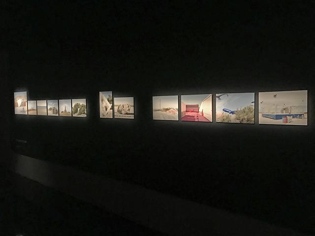 Les Regards Croisés se dévoilent en images à Phot'Aix 2018