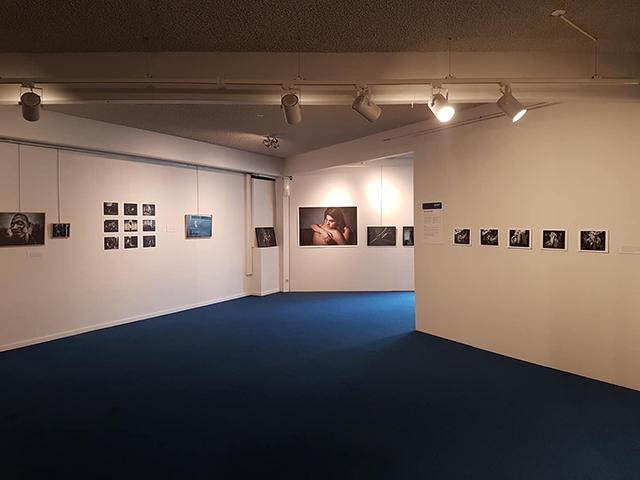 3e édition de Shoot, un festival de photographie engagée en plein coeur du massif du Mont-Blanc (interview)