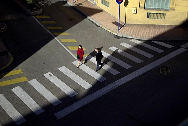 Photo : © Philippe Chiodi - Tous droits réservés