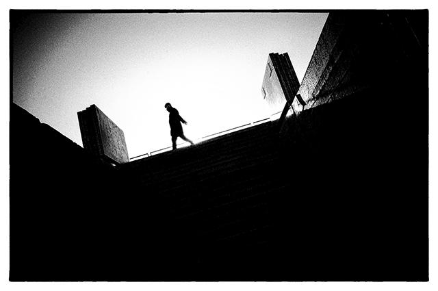 Photo : © Véronique Durand Nemo - Tous droits réservés