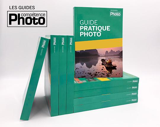 Guides pratiques : Compétence Photo recherche des auteurs