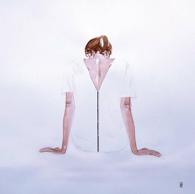 © Julia Pauwels - Tous droits réservés
