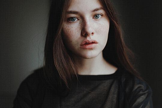 © Solène Jakovsky