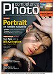 DXO • Découvrez nos dossiers pratiques sur PhotoLab, Nik Collection, Silver Efex, Photo Suite, Optics Pro