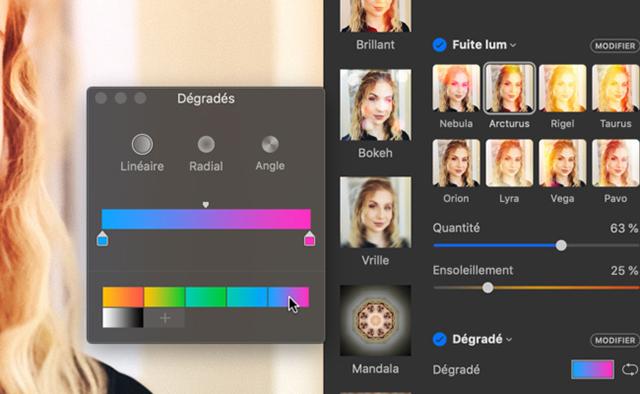 Obtenez votre licence Pixelmator Pro pour éditer vos images avec efficacité !
