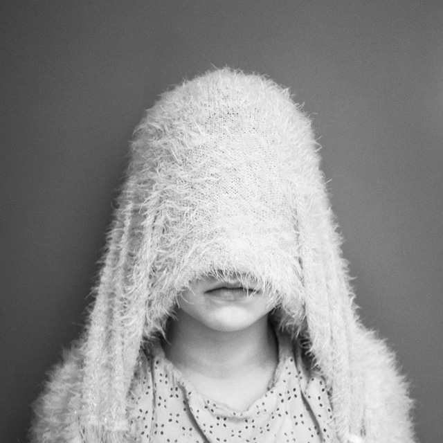 © Céline Millerand