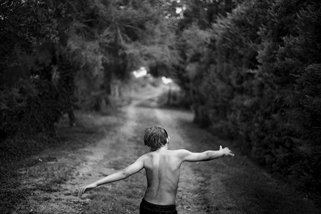 Photos : © Philippe Mougin - Tous droits réservés