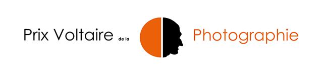 Prix Voltaire de la Photographie : lancement d'un nouveau prix dédié au portrait (interview)