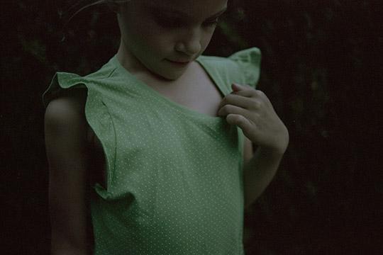 © Laure Maugeais