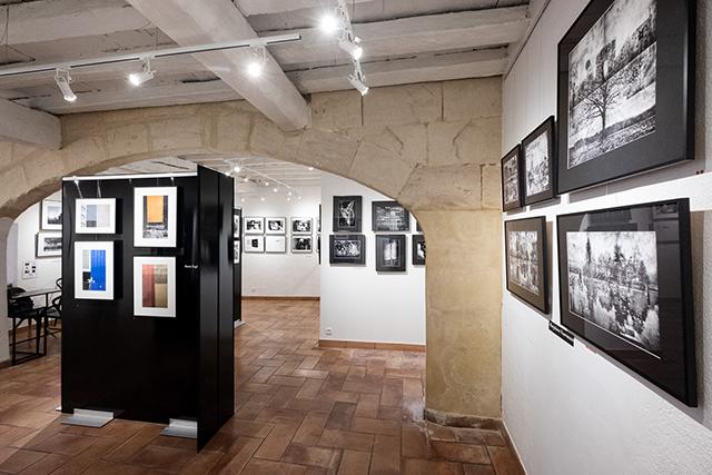 """Projet """"Vive la vie !"""" • Deux expositions en 2021"""