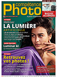 """Téléchargez les photos du dossier """"Luminar AI : la retouche magique"""" - Compétence Photo n°81"""