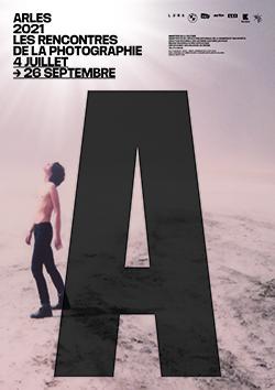 Arles 2021. Année zéro.