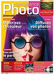 """Téléchargez les photos du dossier """"Maîtrisez (enfin) la couleur en retouche photo"""" - Compétence Photo n°84"""
