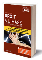 """Joëlle Verbrugge : """"Le droit à l'image est une matière découlant de façon quasi exclusive de la jurisprudence"""" (interview)"""