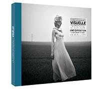 Le beau livre de La Correspondance Visuelle 2e édition (vente en ligne)
