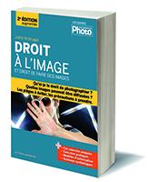 Téléchargez les modèles d'autorisation d'utilisation d'image du livre Droit à l'image