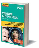 Téléchargez les modèles de factures et de notes d'auteur du livre Vendre ses photos 3e édition