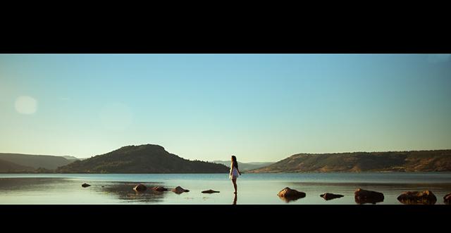 Rêvalités / Dreamalities - de Damien Steck et Julie de Waroquier (teaser officiel)