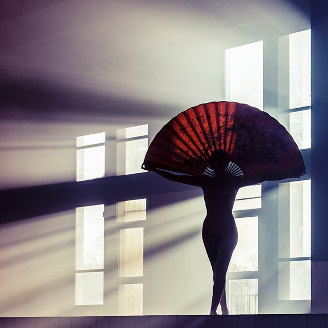 © Marc Lamey - All rights reserved