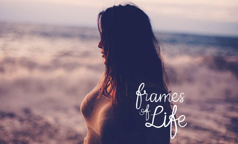 Frames of Life, ou comment illustrer les atouts du format Raw en vidéo avec un Canon 5D Mark III et Magic Lantern