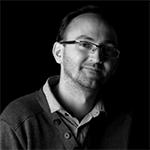 """Damien Steck, réalisateur de Rêvalités : """"J'avais envie de toucher à l'onirisme et la poésie"""" (interview)"""