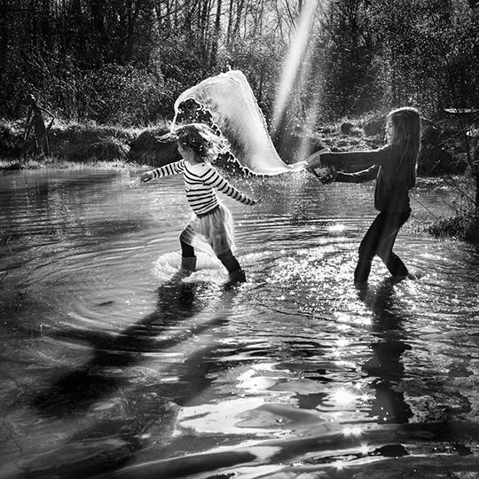© Alain Laboile - Tous droits réservés