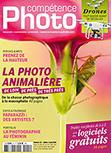 Compétence Photo 41, en kiosque le 27 juin 2014