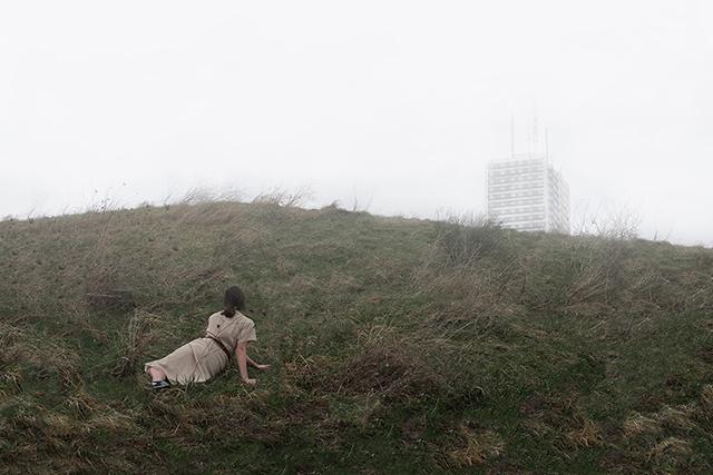 © Julien Mauve - Tous droits réservés