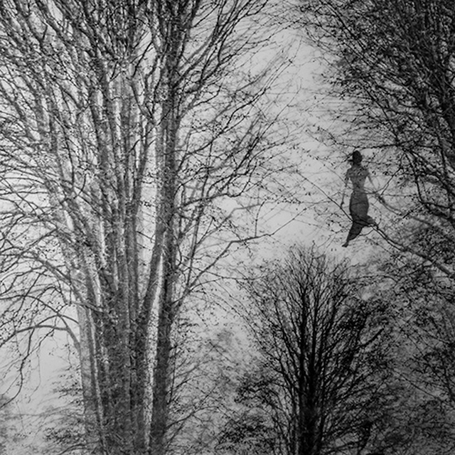 © Elisabeth Celle