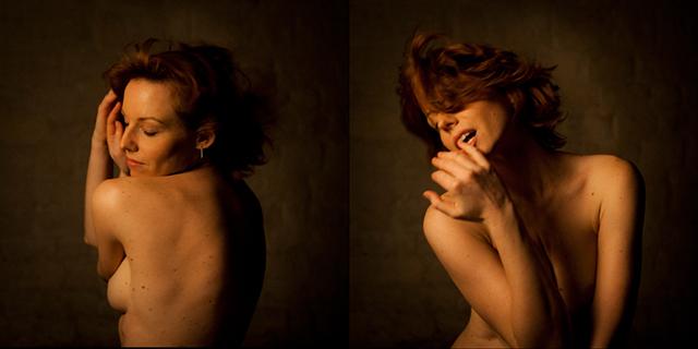 © Christine Rogala - Tous droits réservés