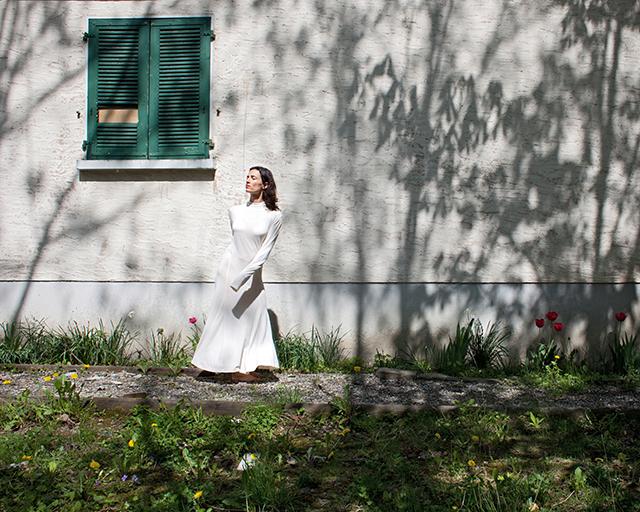 Photos © Marina Cavazza - Tous droits réservés