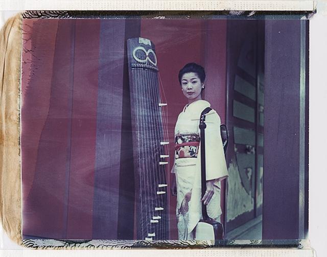 Photos © Diane Vo Ngoc - Tous droits réservés
