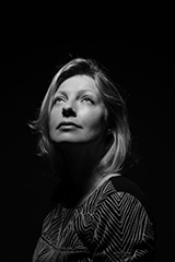 Cécilia Charpentier, 3e Prix Photographie des Canson Art School Awards 2015