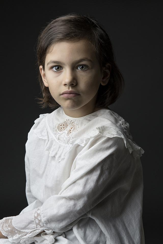 Photos © Cécilia Charpentier - Tous droits réservés