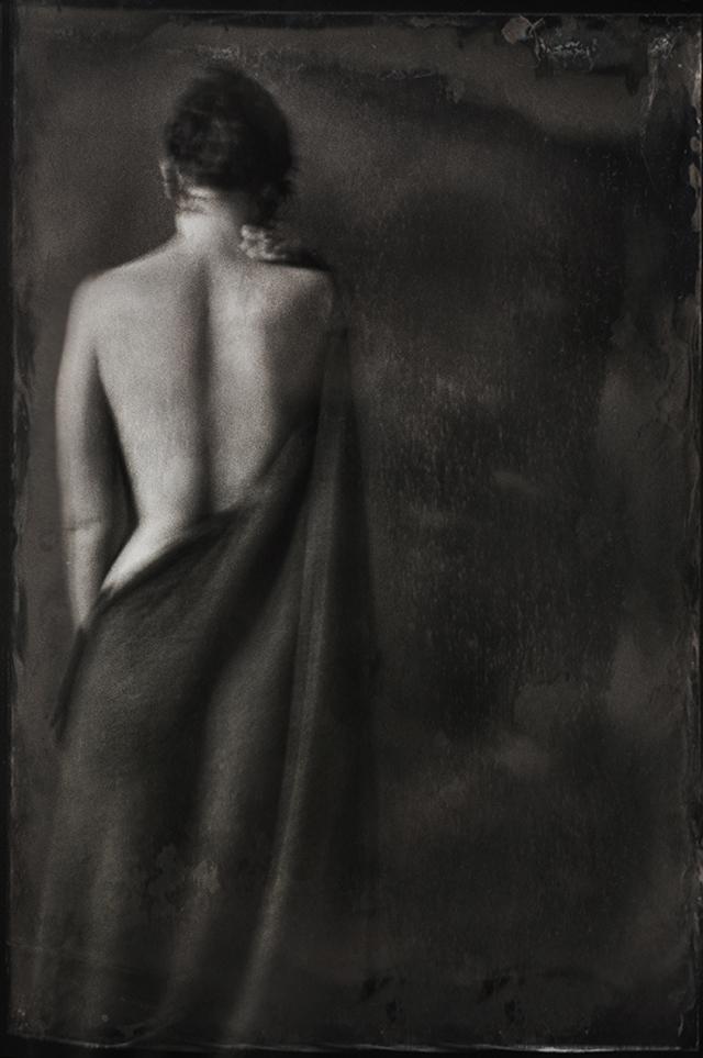 Laure Lafarge