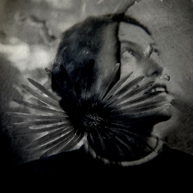 Yvonne, ma grand-mère • Anne Le Guen