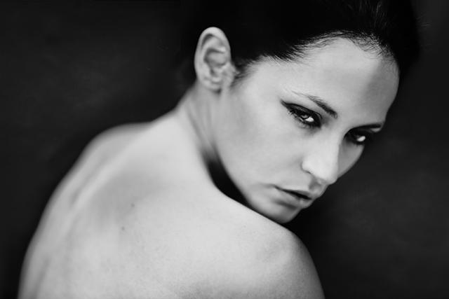 Photos © Lorenzo Mancini - Tous droits réservés