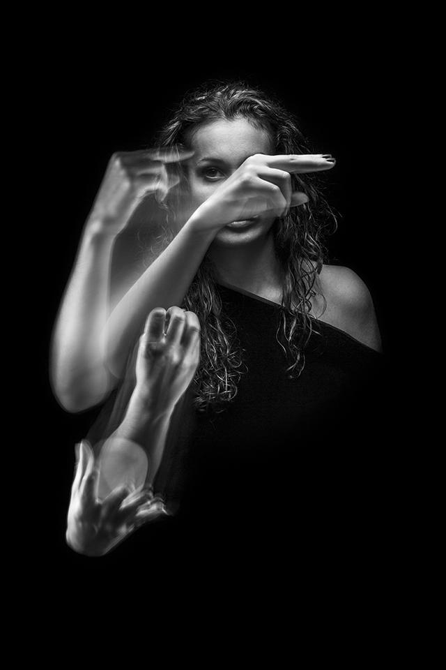 © Jennifer Lescouet - Tous droits réservés