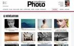 Soumettez une série photographique à la rédaction de Compétence Photo
