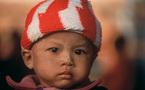 Escapades birmanes (photos)