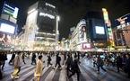 Voyagez au Japon sans bouger de chez vous - Jour 7