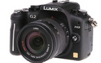 Panasonic G2 • Les photos tests