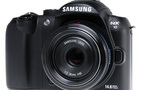 Samsung NX10  • Les photos tests