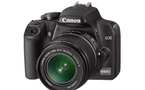 Canon EOS 1000D  • Les photos tests