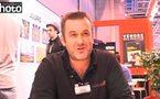[Vidéo] Salon de la Photo 2010 • Rencontre avec Pascal Nitkowski