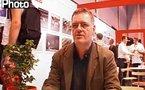 [Vidéo] Salon de la Photo 2010 • Rencontre avec Pascal Reydet
