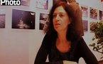 [Vidéo] Salon de la Photo 2010 • Rencontre avec Tany Kely