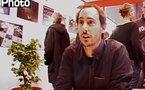 [Vidéo] Salon de la Photo 2010 • Rencontre avec Rémi Lagoin