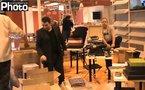 [Vidéo] Salon de la Photo 2010 • C'est fini !