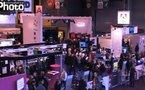 [Vidéo] Salon de la Photo 2010 • L'heure du bilan